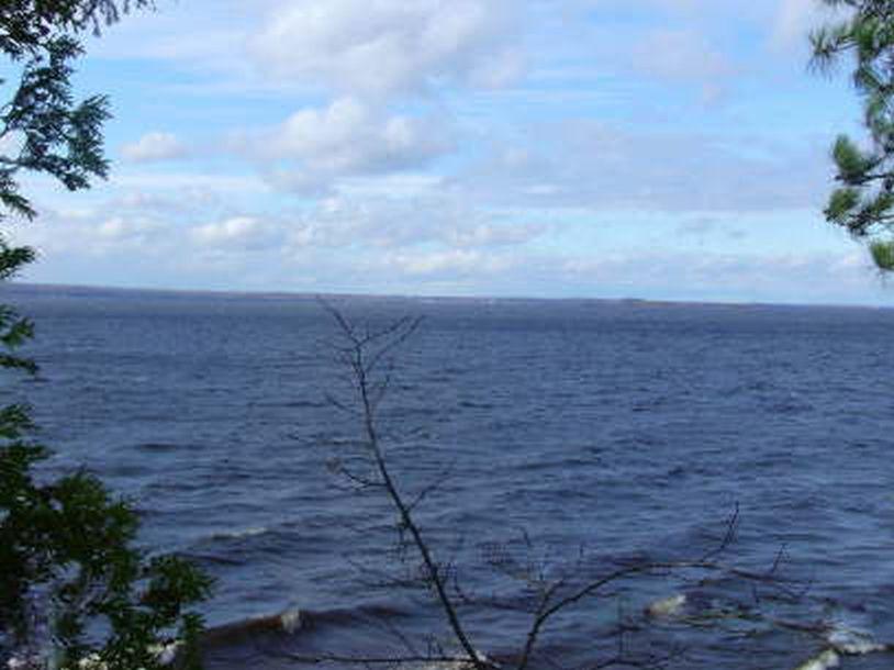 Les sites sur la pêche dans le domaine dIaroslavl